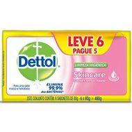 sabonete-dettol-skin-care-leve-6-pague-5
