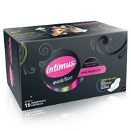 absorvente-intimus-evolution-regular-com-16un