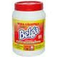 soda-caustica-belga-pote-1kg