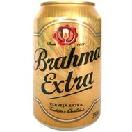 cerveja-brahma-extra-lata-350ml