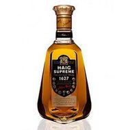 whisky-haig-supreme-garrafa-1l