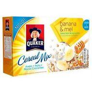 cereal-pepsico-mix-aveia-banana-mel-150g
