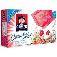 cereal-pepsico-mix-iogurte-frutas-vermelhas-150g