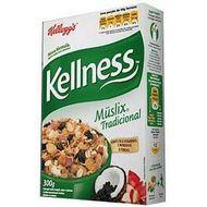 granola--kelness-muslix-tradicional-cx-300g