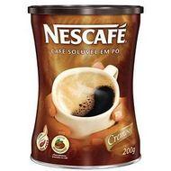 cafe-nescafe-cremoso-lata-200g