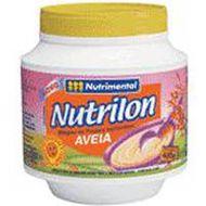 cereal-nutrilon-arroz-400g