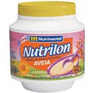 cereal-nutrilon-arroz-400g
