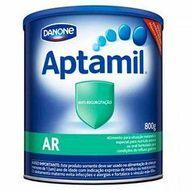 leite-em-po-aptamil-ar-800g