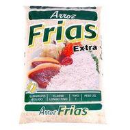 arroz-frias-tipo-1-pacote-1kg