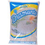arroz-diamante-tipo-1-pacote-5kg