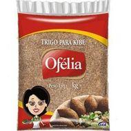 trigo-para-kibe-tia-ofelia-500g
