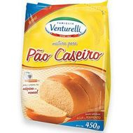 mistura-venturelli-pao-caseiro-450g