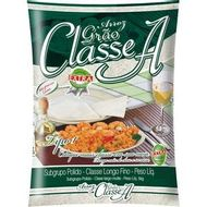 arroz-grao-classe-a-tipo-1-extra-2kg