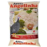 arroz-angolinha-tipo-1-branco-pacote-5kg