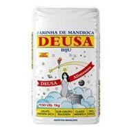 farinha-de-mandioca-deusa-biju-1kg
