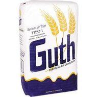 farinha-guth-trigo--embalagem-papel-1-kg