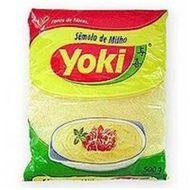 farinha-semola-milha-yoki-pacote-500-g