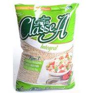 arroz-grao-classe-a-integral-extra-tp1-2kg