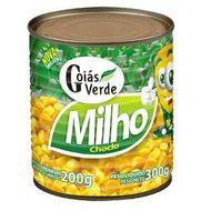 milho-goias-verde-lata-200g