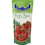 molho-de-tomate-stella-doro-ervas-finas-sache-340g