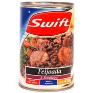 feijoada-swift-lata-430g