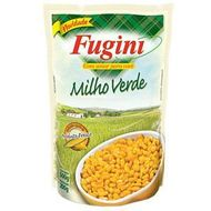 milho-verde-em-conserva-fugini-sache-200g