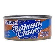 salmao-em-pedacos-ao-natural--robinson-crusoe--170g