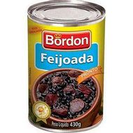 feijoada-bordon-lata-430g