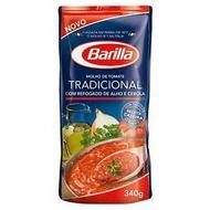 molho-de-tomate-barilla-tradicional-sache-340g