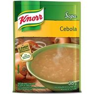 sopa-knorr-cebola-38g