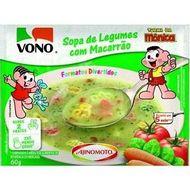 sopa-vono-turma-monica-legumes-60g
