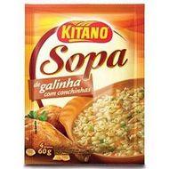 sopa-de-galinha-e-conchinha-kitano-60g