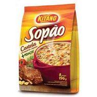 sopao-kitano-costela-macarrao-legum-196g