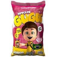 pipoca-gugui-doce-torrada-130g
