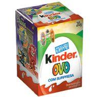 chocolate-kinder-ovo-t1-menino-20g