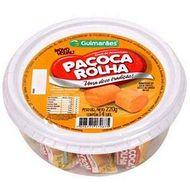 pacoca-guimaraes-rolha-pote-220g