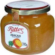 geleia-ritter-extra-abacaxi-pote-310g