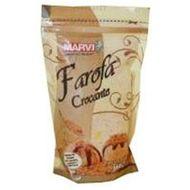 faroja-marvi-crocante-castanha-caju-200g