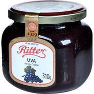 geleia-ritter-extra-uva-pote-310g