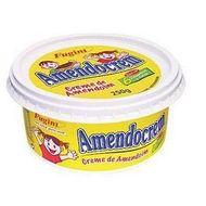 creme-amendoim-fugini--amendocrem-250g