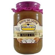 doce-leit-reserv-min-coco-vd710g
