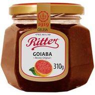 geleia-ritter-extra-goiaba-pote-310g