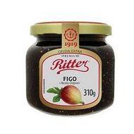 geleia-ritter-extra-figo-pote-310g