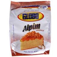 mistura-bolo-globo-aipim-sch-400g
