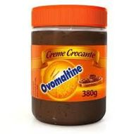 creme-avela-chocolate-ovamaltine-380-g