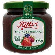 geleia-ritter-frutas-vermelhas-pote-290g