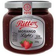 geleia-ritter-light-morango-pote-260g
