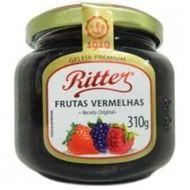 geleia-ritter-light-frutas-vermelhas-pote-260g