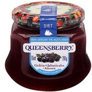 geleia-queensberry-diet-jaboticaba-e-amora-280g