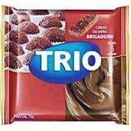 barra-cereal-trio-brigadeiro-fp-3x20g